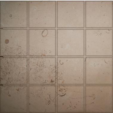Floor Tile Patters