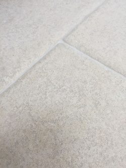 Lincolnshire Old English Cream Stone Flooring