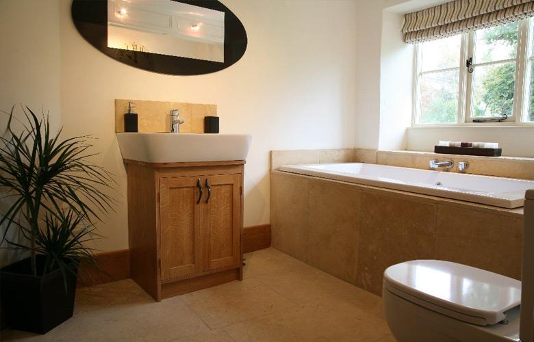 baths6
