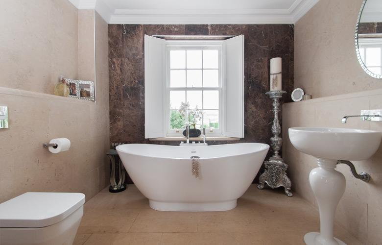 baths8